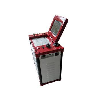 聚创环保 烟尘自动测试仪,JCY-80E(S) D020107-01