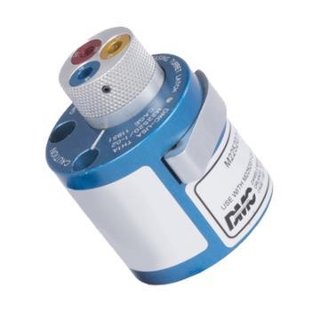 DMC 压接钳位置器TH199S,M22520/1-08