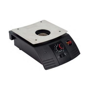METCAL 加热台,PCT-100-21