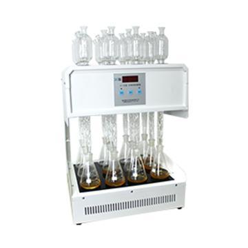 青岛聚创 COD标准消解器,JC-102-2 A010109