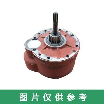 豫中 电动葫芦减速机,5T-C250