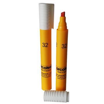 德国acrotest 表面张力测试笔, 32mN/m