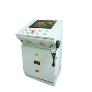 华通 矿用本安型提升信号装置下井口信号箱 ,KXT19-X,煤安证号MHB030005,单位:台