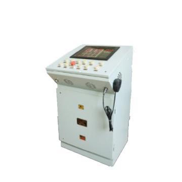 华通 矿用本安型提升信号装置上井口信号箱 ,KXT19-S,煤安证号MHB030007,单位:台
