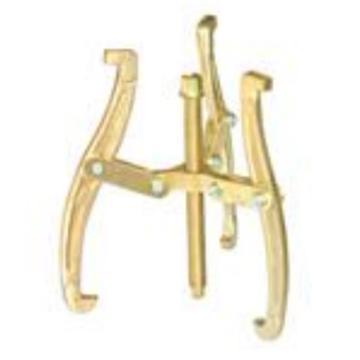 渤防 防爆拔轮器,1342-100 100 铝青铜