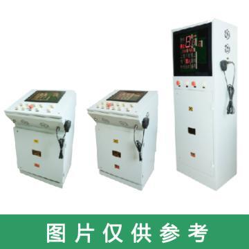 华通 煤矿用提升信号装置 ,KXT19,煤安证号MHB030004,单位:套