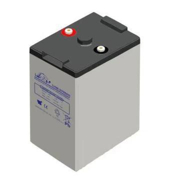 理士LEOCH DJ系列阀控式密封铅酸蓄电池,2V/500Ah,DJ500
