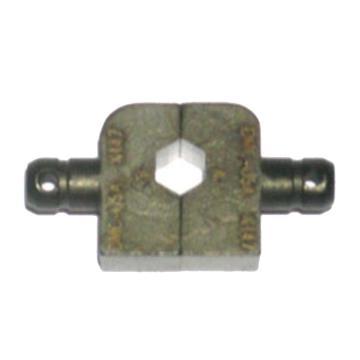 DMC 压模X147,M22520/10-19