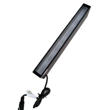 沃德普 条形光源,C-HL-100X15-HW,单位:个