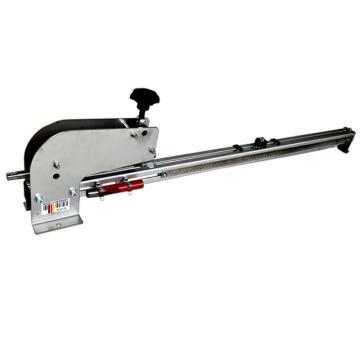 西班牙标牌/BELPA,进口新型垫片切割器ECUT-15,切割范围60~1500mm