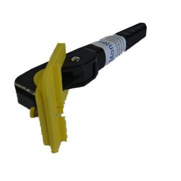 西班牙标牌/BELPA,WPC-0625简易盘根切刀