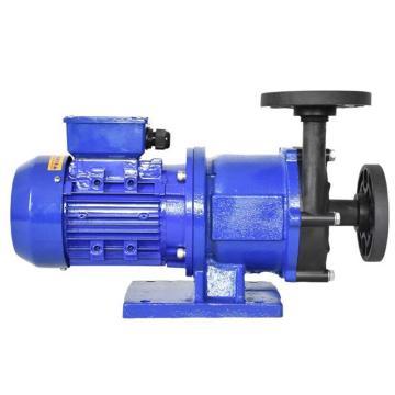 8113820泓川 低温循环水泵,GMMP11