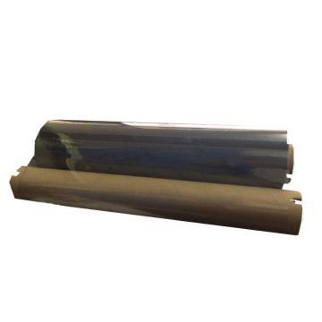 依工(ITW) B220 220mm*300M 蜡基碳带(240轴长、双轴、有卡口)