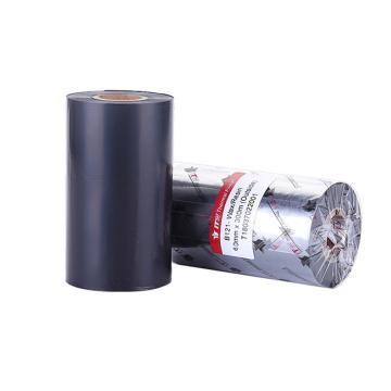 依工(ITW) B121 60mm*300M 混合基碳带