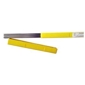 金桥 ER316L不锈钢氩弧焊丝,Φ1.2,5公斤/包