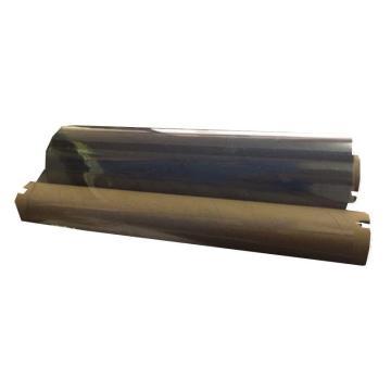 依工(ITW) B121 220mm*300M 混合基碳带(240轴长、双轴、有卡口)