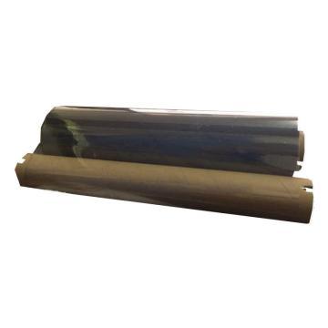 依工(ITW) B325 220mm*300M 树脂基碳带(240轴长、双轴、有卡口)