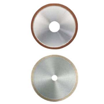 中旺量仪金相金刚石切割片,230×12.7×1.0mm,1片/包,DIA-230