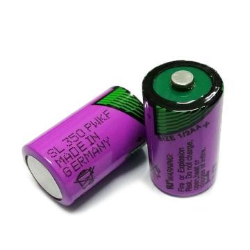 电池,SL350 3.6V