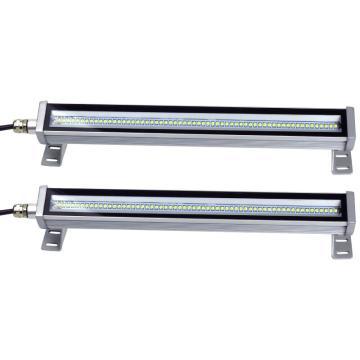 史比特 LED条形工业灯,LED POWER 052A AC24V,单位:个