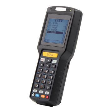 新大陆 PT86-2A 二维数据采集器 仓库盘点机 PDA手持终端