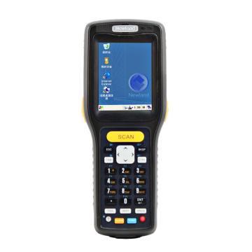 新大陆 NLS-PT30 一维数据采集器(蓝牙+wifi)