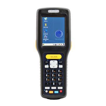 新大陆 NLS-PT30 二维数据采集器(蓝牙+wifi)