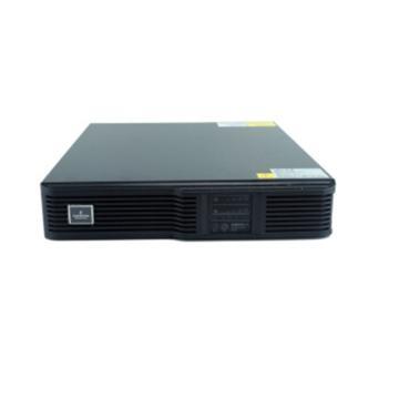 艾默生 UPS塔式不间断电源 标机 ,UHA1R-0030