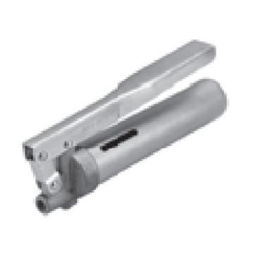 THK 黄油枪,MG70 (可配合THK 70G 使用)