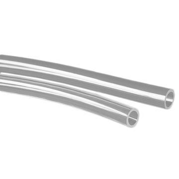 西域推荐 PVC透明软管,内经×外径(φmm):50×57,1米/包,CC-5222-20