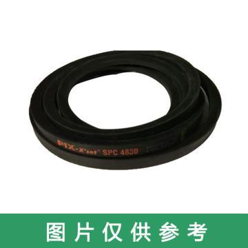 PIX SPC型窄V带,SPC2580