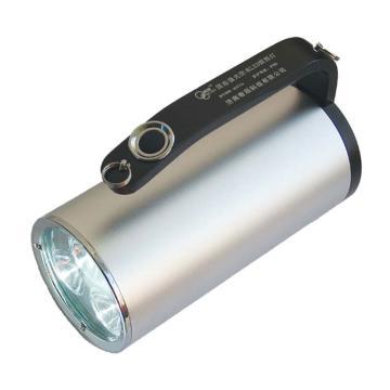 奇辰 固态强光探照灯 QCFB670 功率LED 9W 白光6000K,单位:个