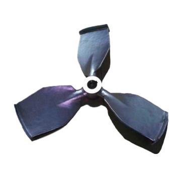 南方能源 INDP,碳化硅搅拌桨(尺寸定制),SN2018