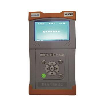 威纳 蓄电池内阻测试,WNBT200