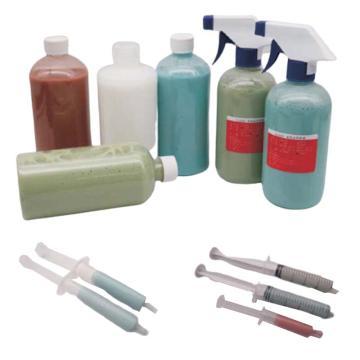 中旺量仪单晶金刚石喷雾剂,0.1um 350ml/瓶,MD-Spray-010