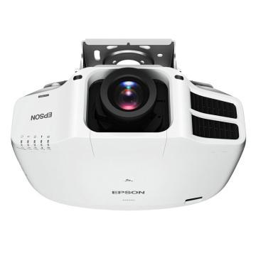 爱普生 CB-G7900U 投影仪 亮度:7000流明、对比度:50000:1、标准分辨率:WUXGA(1920*1200)