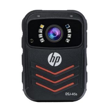 惠普执法记录仪,DSJ-A5s 128G