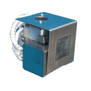 京北龙 耐高温液位罐传感头,JBL-NSF-280