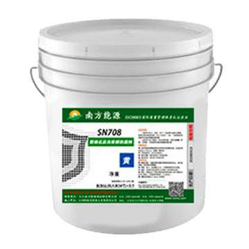 南方能源 INDP,联络反应自除锈防腐剂,SN708,5L/桶