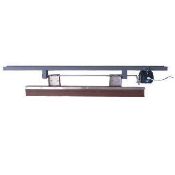 京北龙 胶带撕裂保护装置,JBL-NSTB-L1200