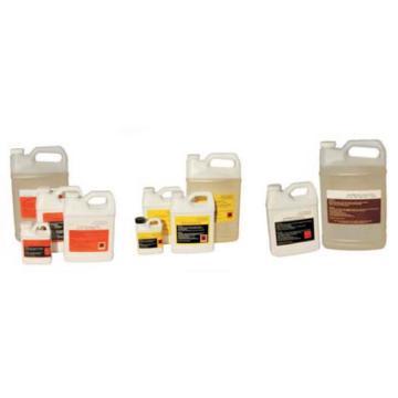 中旺量仪冷模镶嵌耗材,慢速环氧王,固化时间约6-8小时,CM-60
