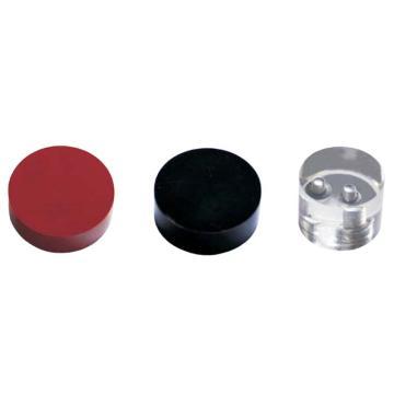 中旺量仪绿色热镶嵌粉,适用于各种热镶嵌机,1千克/包,PH-GN