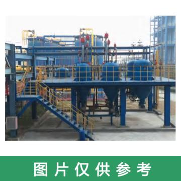 雄凯SHINKAI 固液分离装置,过滤器,硅粉过滤(订制)
