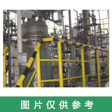 雄凯SHINKAI 固液分离装置,过滤器,聚合物过滤(订制)