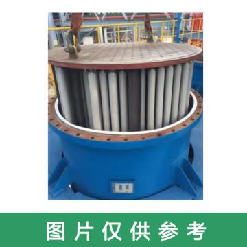 雄凯SHINKAI 固液分离装置,过滤器,催化剂过滤分离(订制)