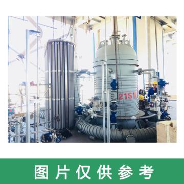 雄凯SHINKAI 气固分离装置,过滤器,气固分离分区在线反吹过滤(订制)