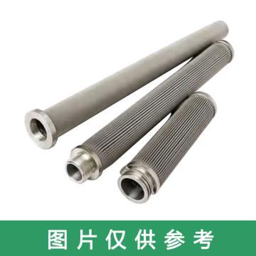 雄凯SHINKAI 金属纤维毡滤芯,XKF