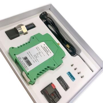 传一电子 油液在线监测套装,1028