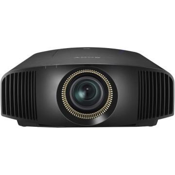 索尼 VW578B 投影仪 1700/4K