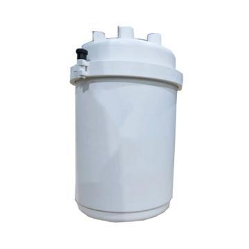 卡乐 加湿罐,BL0T2C00H0 8KG